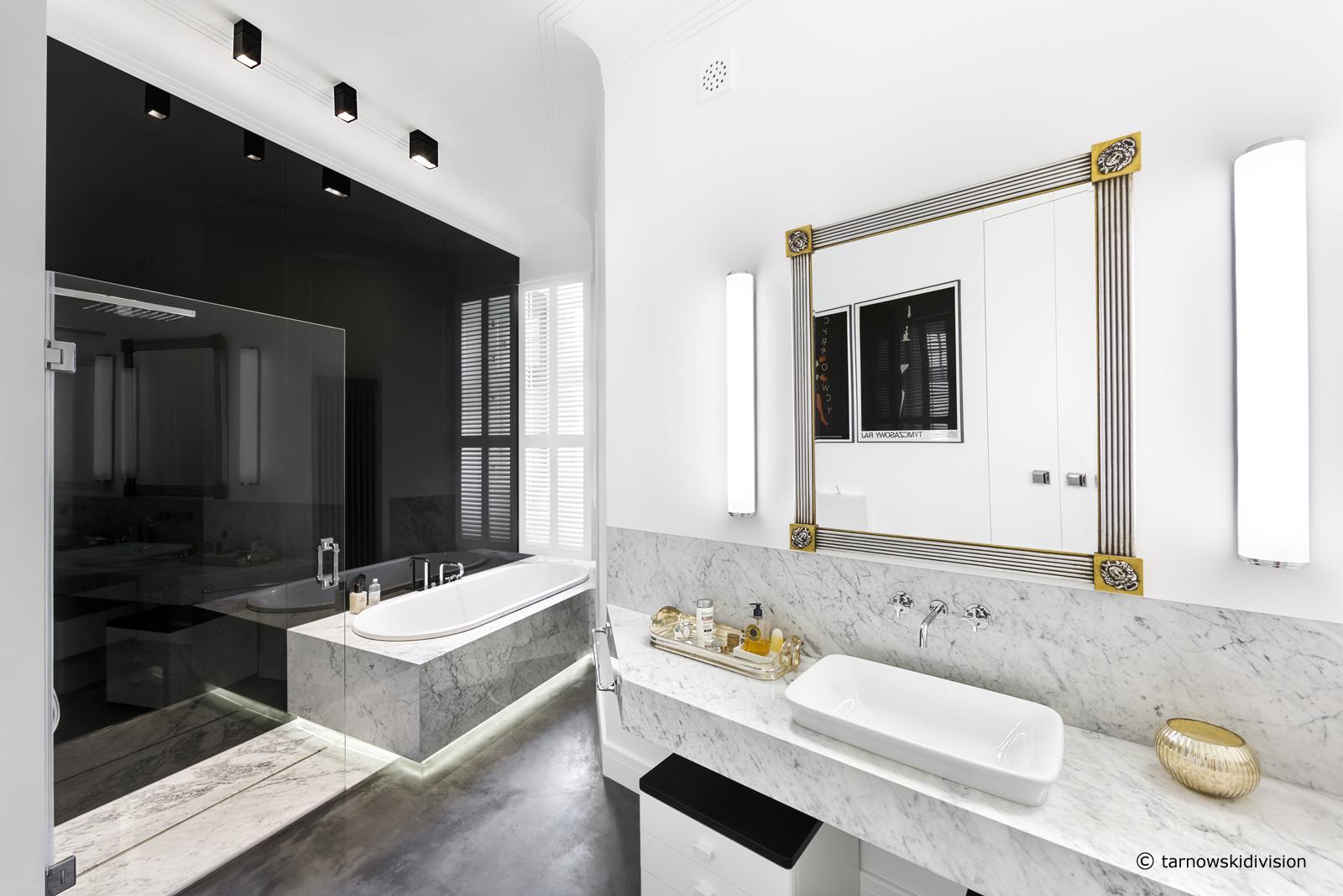 projekt wnętrz łazienki_flory_03_tarnowskidivision
