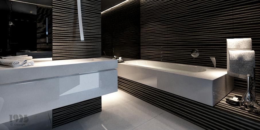 projekty i aranżacje łazienek_projekt łazienki_2_tarnowskidivision