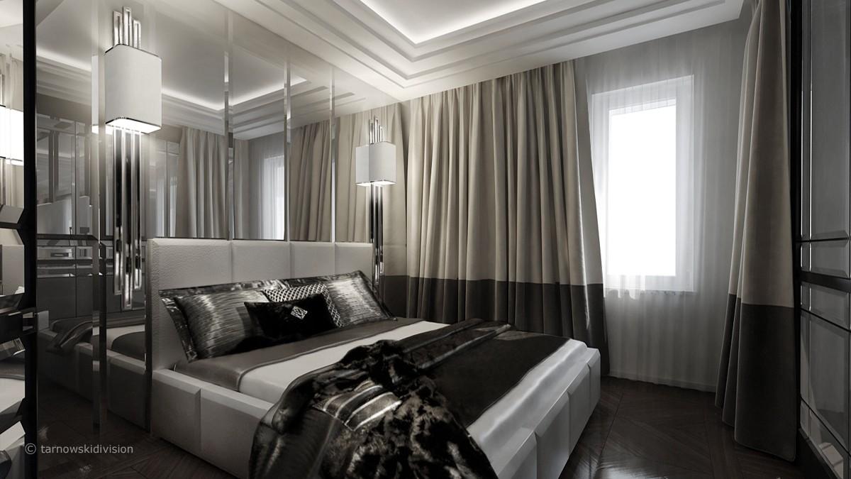 projekty i aranżacje sypialni_tarnowskidivision_01