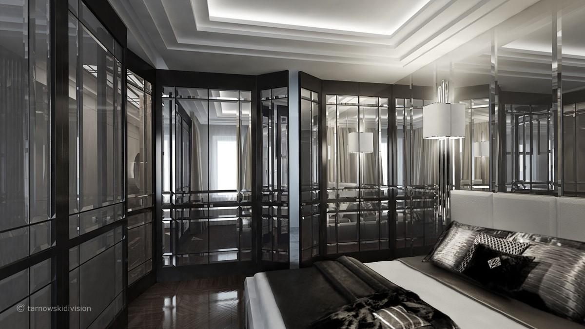 projekty i aranżacje sypialni_tarnowskidivision_02