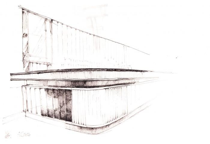 rysunek baru_szkic_tarnowskidivision