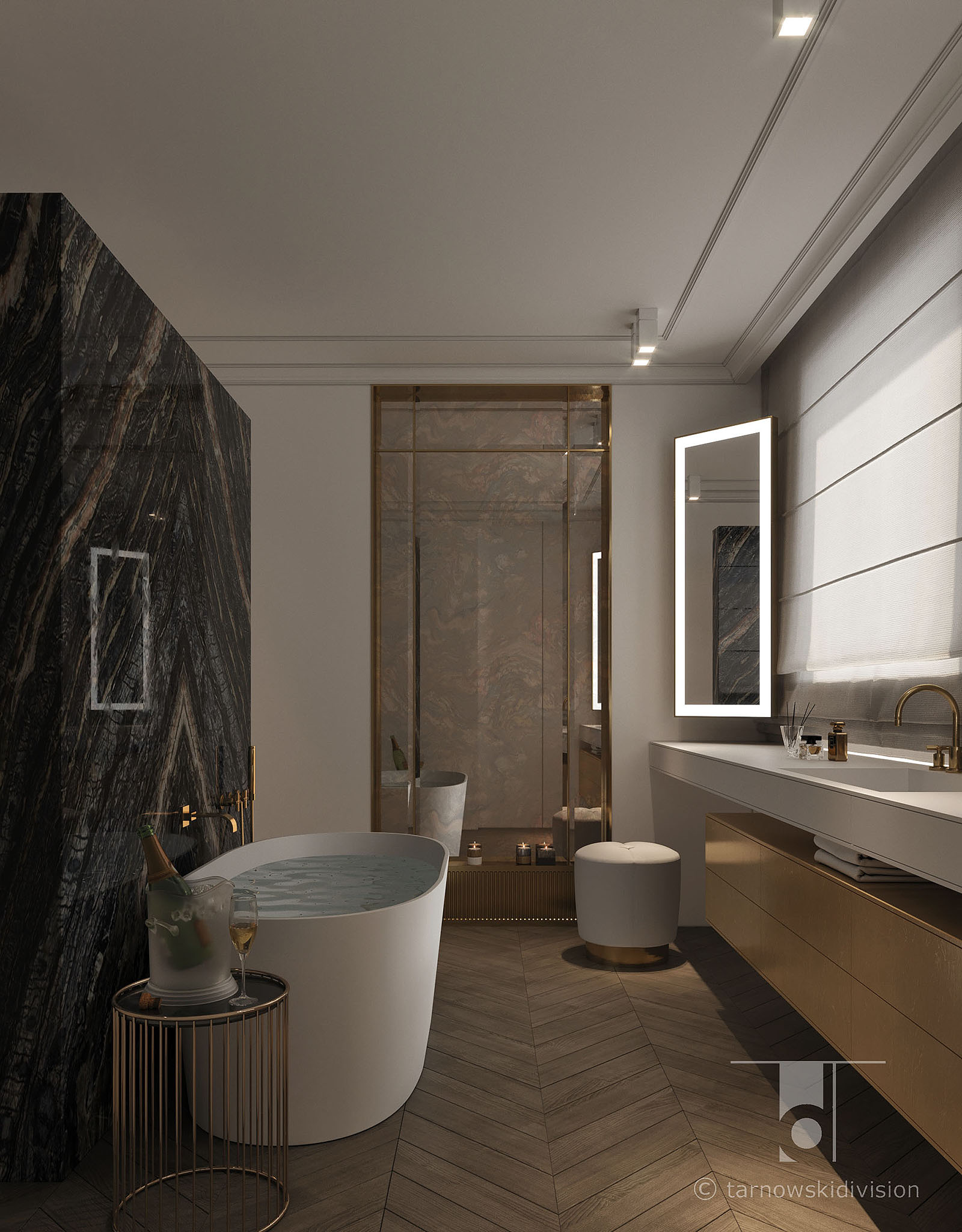 apartament_bathroom_interior design_tarnowski division