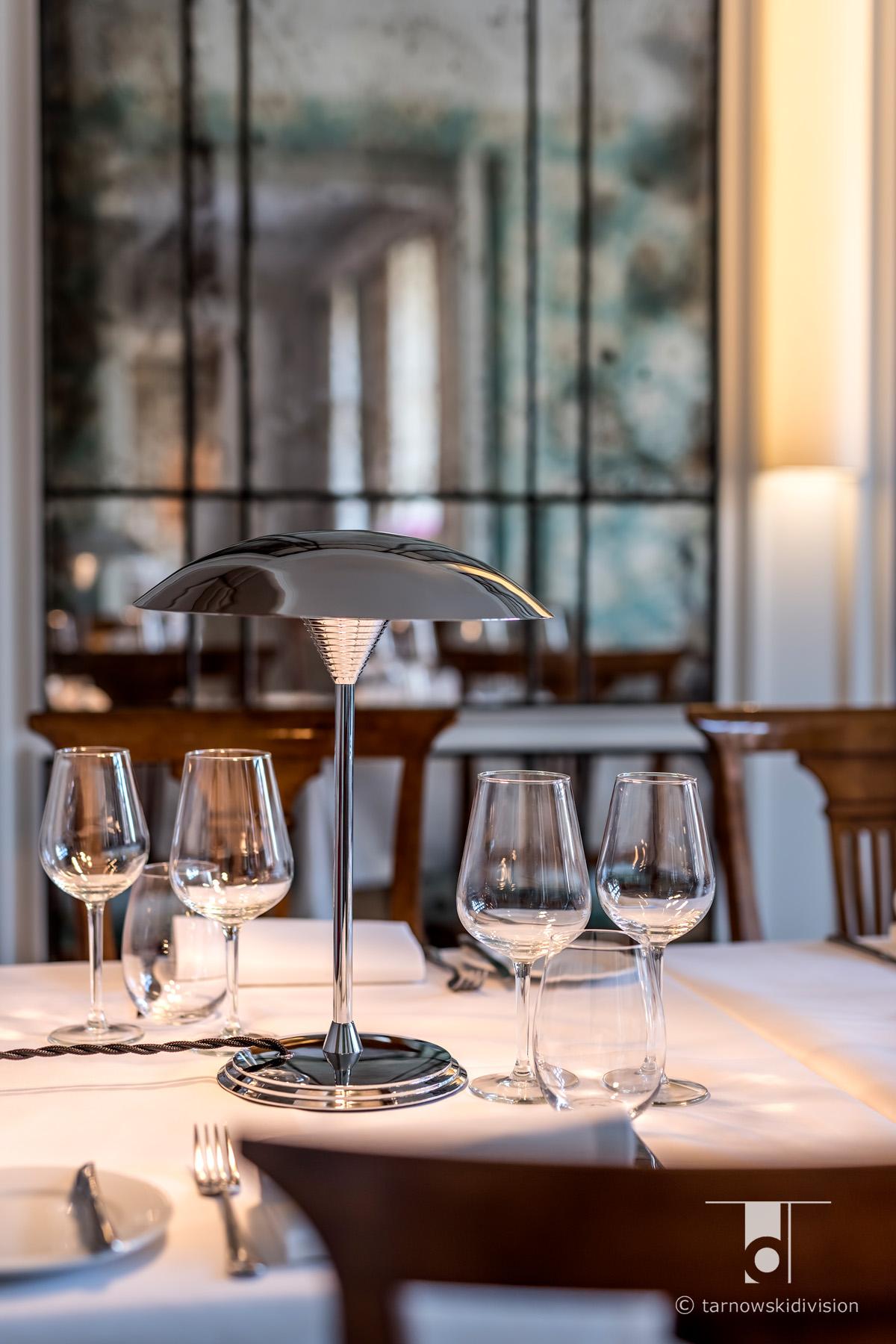 wnętrze restauracji polskiej Rozana restauracja projekt wnętrz restaurant interior design_tarnowskidivision